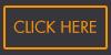 Hotblack Desiato, Islington