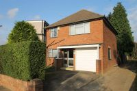 3 bedroom Detached property for sale in Keble Close, Northolt...