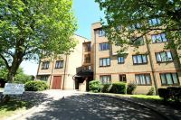 Jem Paterson Court Flat for sale