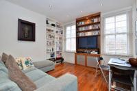 1 bedroom Flat in Embankment Gardens...