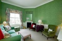 1 bed Flat in Cathcart Road, Chelsea...