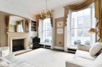 3 bedroom Flat to rent in Anderson Street, Chelsea...
