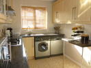 3 bed Detached home to rent in Seathwaite Road...