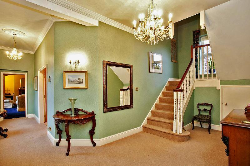 Olive Hall Design Ideas Photos amp Inspiration Rightmove Home Ideas