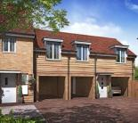property for sale in Johnson Drive,