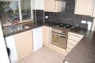 2 bedroom Flat to rent in Langley Park, Mill Hill