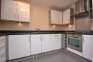 2 bed Flat in Bianca Court...