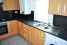 Flat to rent in Edgware Road, Colindale