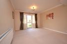 2 bedroom semi detached home to rent in Colenso Drive, Mill Hill