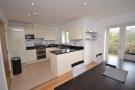 4 bed house in Thirleby Road, Mill Hill