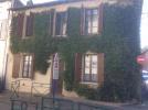 Midi-Pyrénées semi detached property for sale