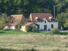 3 bed Character Property for sale in Midi-Pyrénées...