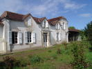Character Property for sale in Midi-Pyr�n�es, Gers...