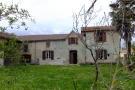 4 bed property in Midi-Pyr�n�es, Gers...