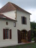 new development for sale in Midi-Pyrnes, Gers...
