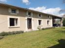house for sale in Plaisance, Gers...