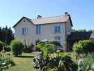 2 bedroom home for sale in Aquitaine...