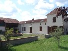 3 bedroom house for sale in Midi-Pyr�n�es, Gers...