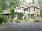 5 bed house for sale in Midi-Pyrnes, Gers...
