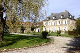 Midi-Pyrénées Character Property for sale
