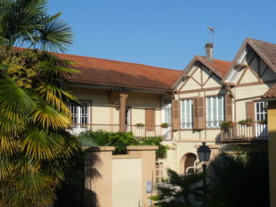 Character Property for sale in Midi-Pyr�n�es...