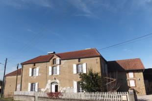 Midi-Pyr�n�es property