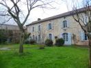 new development in Maubourguet...