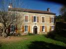 Vic-en-Bigorre home