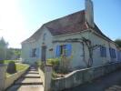 Lembeye property