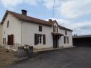 Marciac house for sale