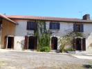 3 bedroom home for sale in Rabastens-de-Bigorre...