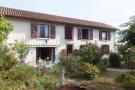 5 bedroom home for sale in Maubourguet...