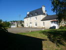 5 bedroom property for sale in Vic-en-Bigorre...