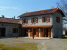 4 bed property for sale in Maubourguet...