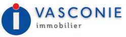 Vasconie Immobilier, Maubourguetbranch details