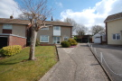 Detached house in Pennant Crescent...