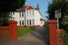 6 bed semi detached property for sale in Pen-Y-Lan Road, Penylan...