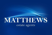 Matthews Estate Agents, Lakeside
