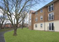 new Apartment for sale in Leeds Barnsdale Road...