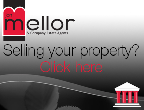 Get brand editions for Jon Mellor & Co Estate Agents, Buxton