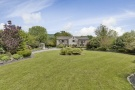 5 bedroom Detached home for sale in Bishops Lane, Buxton...