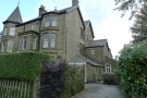 3 bedroom Town House for sale in Green Lane, Buxton...