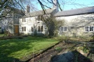 4 bed Detached home in King Sterndale, Buxton...