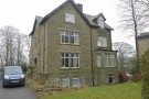 2 bed Flat in Park Road, Buxton...