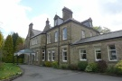 2 bed Flat for sale in Lismore Road, Buxton...