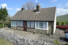 3 bed Detached Bungalow in Chelmorton, Buxton...