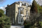Flat for sale in St. Johns Road, Buxton...