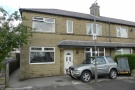 End of Terrace home for sale in Rockfield Road, Buxton...