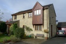 4 bedroom Detached property in Lismore Park, Buxton...