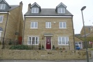 5 bed Detached home in Turner Road, Buxton...